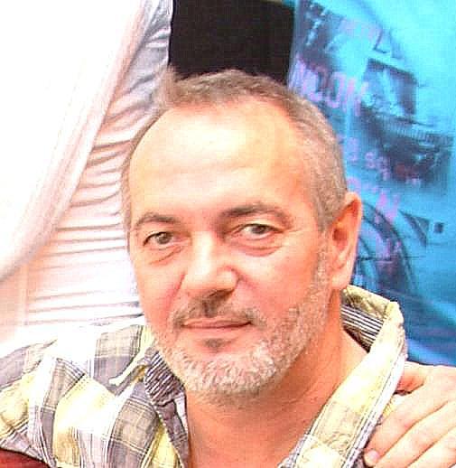 Jean Marc Lobjeois